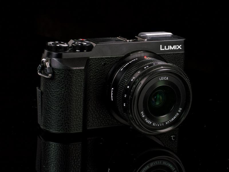 lumix camera hi tech - photo #3